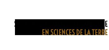 Services spécialisés et expertise en sciences de la terre